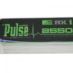 PLURX-25502a