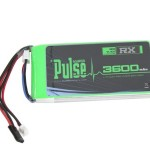 pulse 3600 rx.php