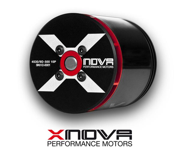 x-nova-4530-500kv