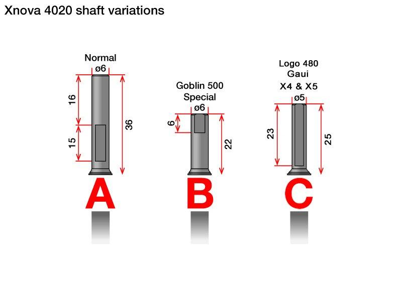 4020_shafts