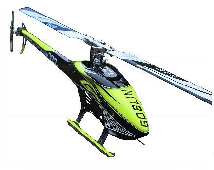 gaui rc helicopters with Goblin 700 Carbon Edition Yellowblack Pre Order on Sab Goblin 700 Speed Gelb Inkl  Speed Rotorblaette moreover Sab Goblin 570 Inkl  Rotorblaetter Gelb   Rot further 5755 X3 Tail Rotor Control Arm Assembly also Gaui X7 Spares besides 6559 Sp Oxy3 001 Oxy3 Carbon Steel Main Shaft 2pc.