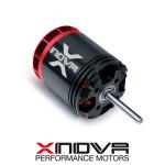 x-nova-xts-2618 series