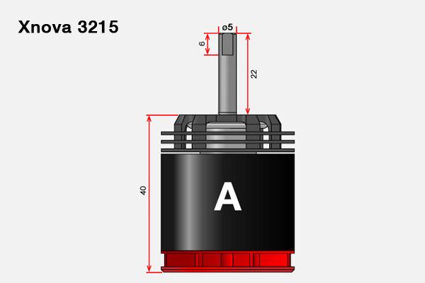 3215_shaft