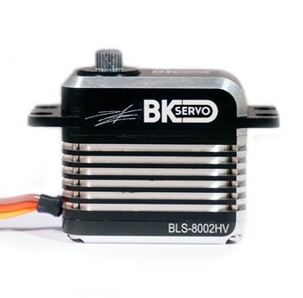 BLS8002_1