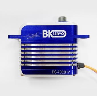 BK7002_2