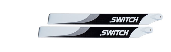 SW-325-2