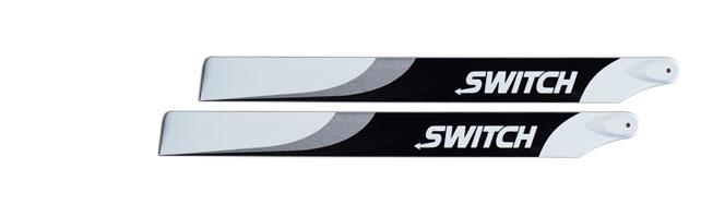 SW-383-2