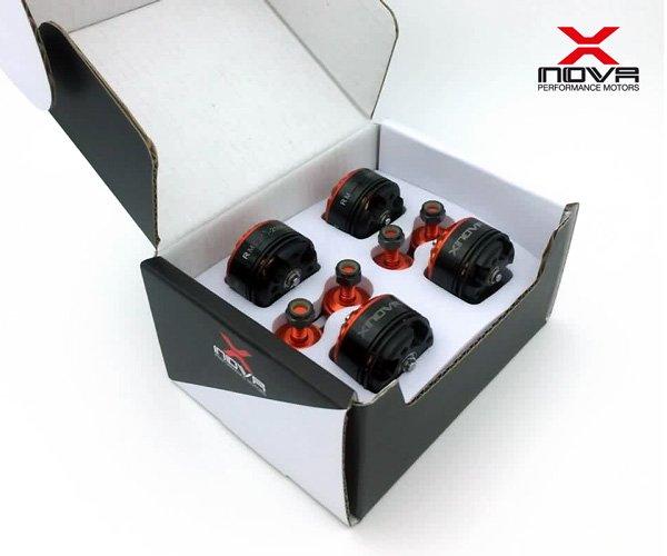 xnova 1806 pack4
