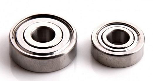 bearing 4808