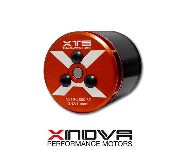 x-nova-2216-2600kv