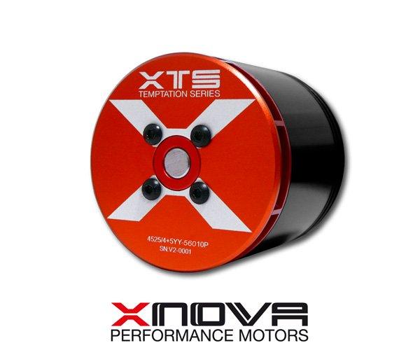 x-nova-xts-4525-560