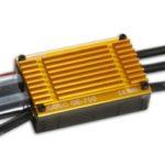 GUEC-GE-700-ESC-70A-HV-No-build-in-BEC_a