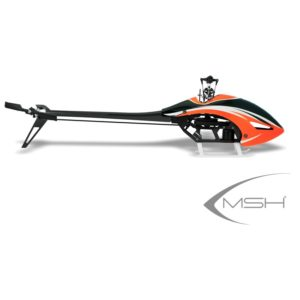 MSH41508a