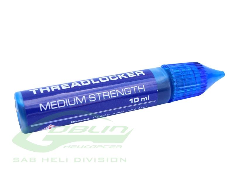 HA116-S