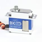 DS-5001HV