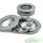 ABEC-5 Thrust bearing