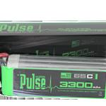 PLU65-33006