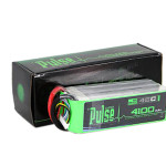 Pulse 4100 45c