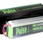 plu65-45006