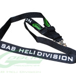 HM034 neck strap