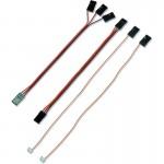 Vortex-Nano-VX1n-wireset