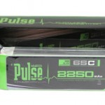 pulse 2250.php