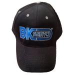BK-HAT