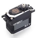 Xpert 3302T