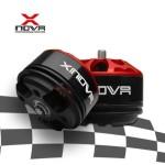 xnova 1806 fpv
