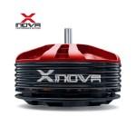xnova4808-multirotor
