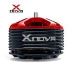 xnova4812-multirotor