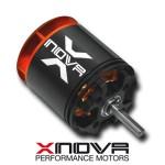 x-nova-2216-xts
