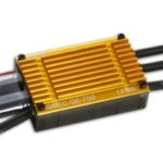 GUEC-GE-700-ESC-70A-HV-No-build-in-BEC_a