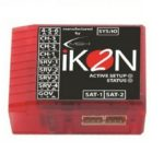ikon2001