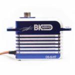 BKFS10_1